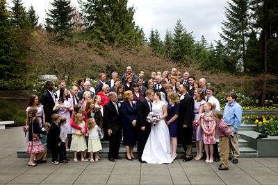 wedding_3469