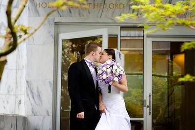 wedding_3448