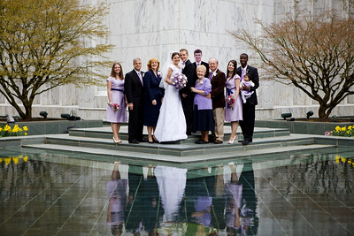 wedding_3484