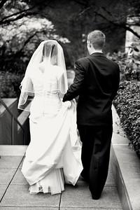 wedding_3455