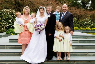 wedding_3494