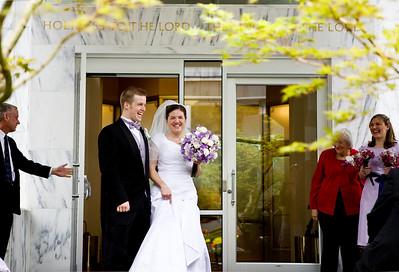 wedding_3445