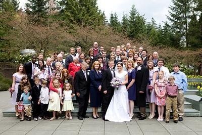 wedding_3463