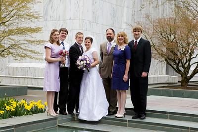 wedding_3492