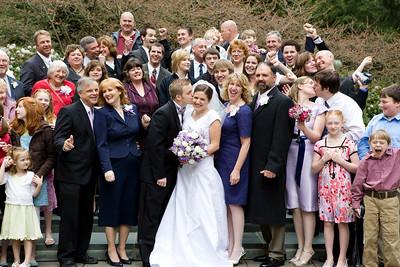wedding_3471