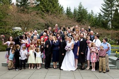 wedding_3470