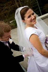 wedding_3458