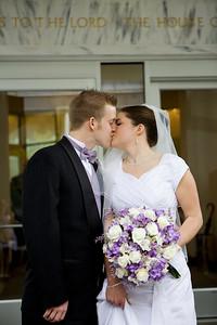 wedding_3451