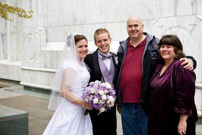 wedding_3474