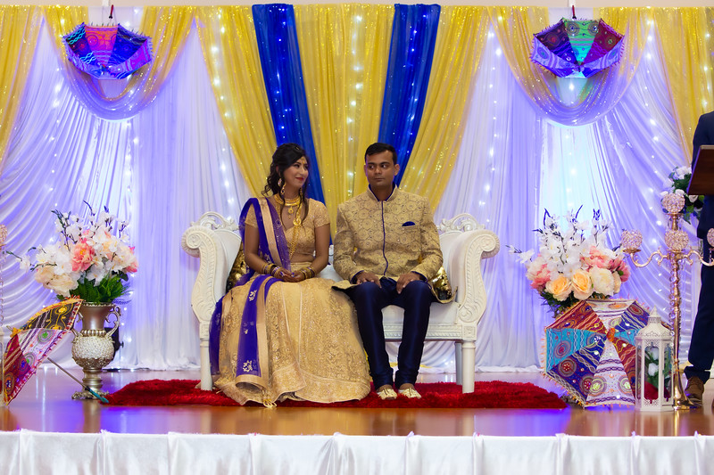 Engagement of Krishneel & Josphine_0094
