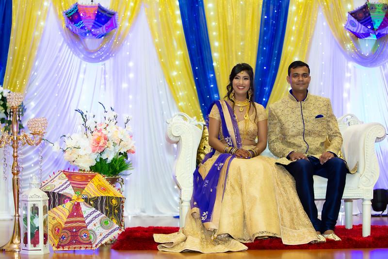 Engagement of Krishneel & Josphine_0087