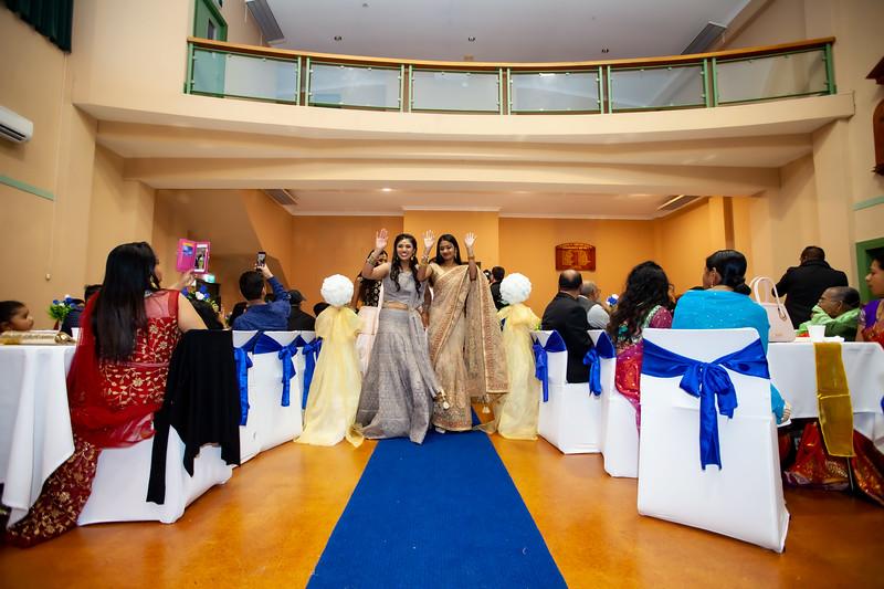 Engagement of Krishneel & Josphine_0070
