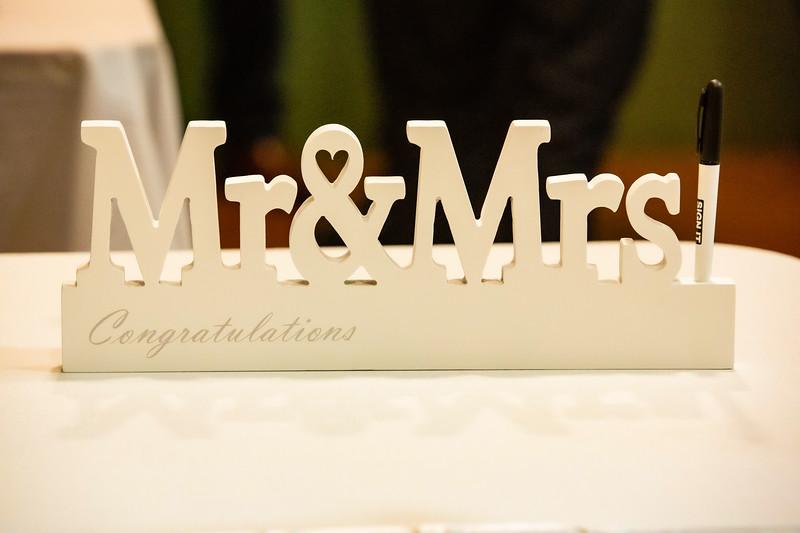 Engagement of Krishneel & Josphine_0034