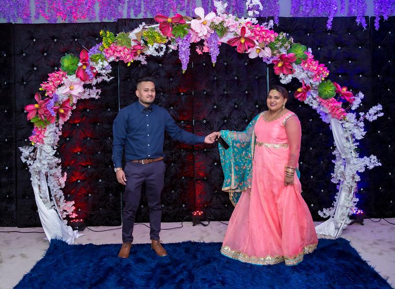 Rajneel & Priya_E_0047