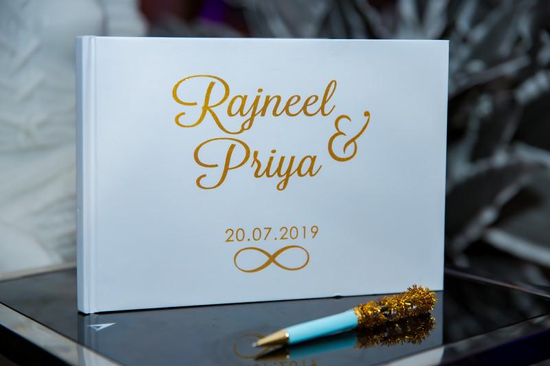 Rajneel & Priya_E_0019