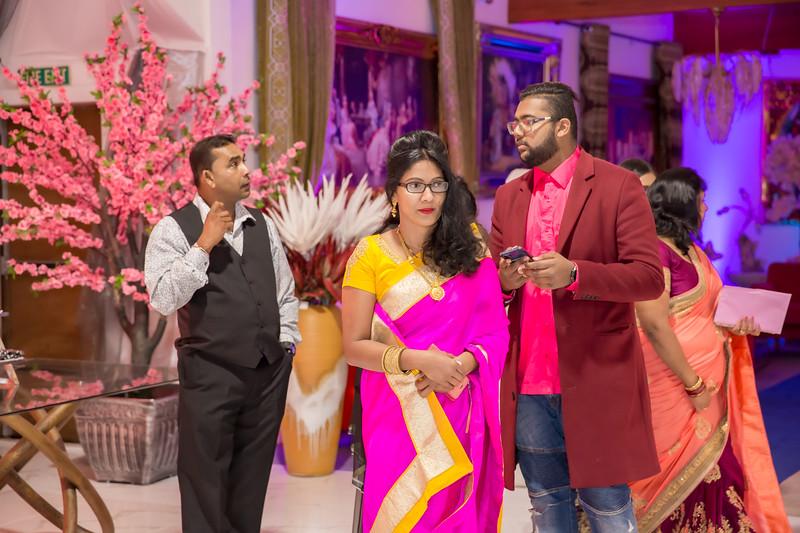 Rajneel & Priya_E_0039