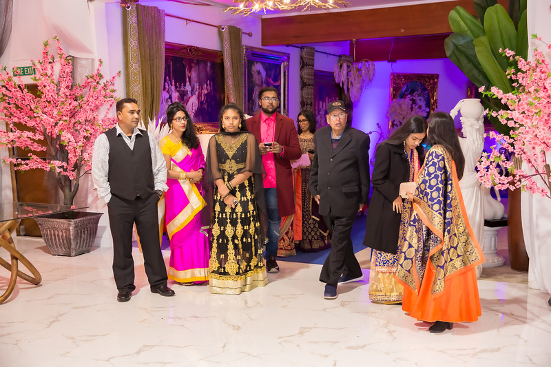Rajneel & Priya_E_0038