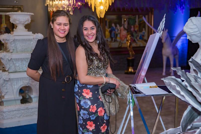 Rajneel & Priya_E_0045