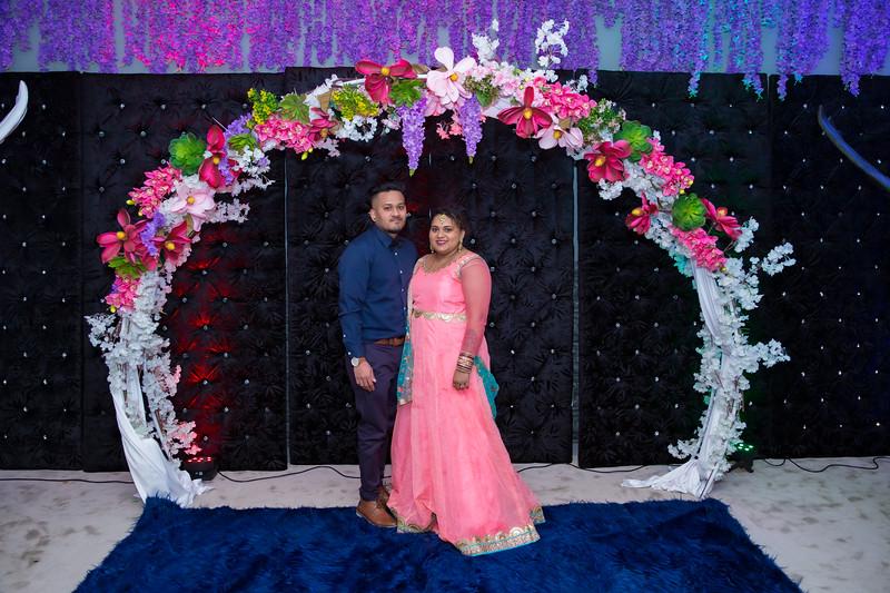 Rajneel & Priya_E_0046