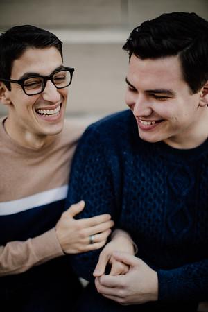 Eric & Jake__012