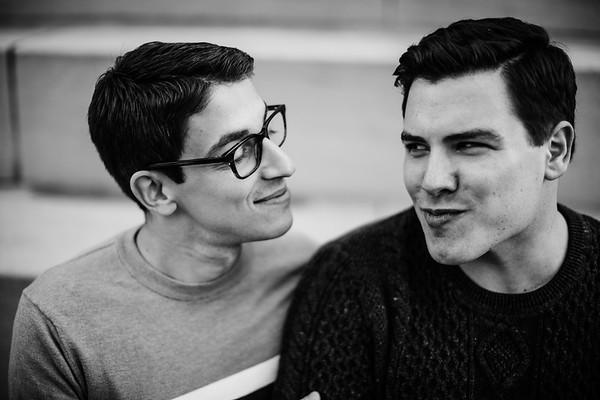 Eric & Jake__007