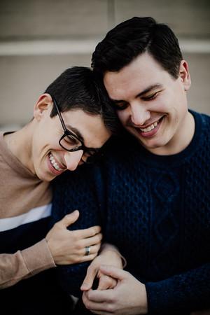 Eric & Jake__010