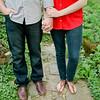 Grant & Lynsie-170