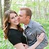 Grant & Lynsie-6