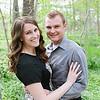 Grant & Lynsie-3