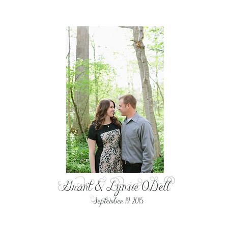 5.15. Grant & Lynsie.