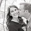 Grant & Lynsie-4