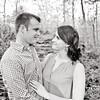 Grant & Lynsie-183