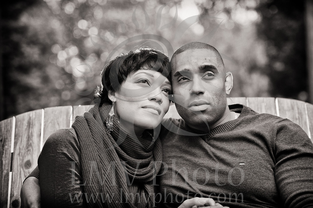 Edit-LMVphoto-Keyonna & Brendon E-session-111022-1066