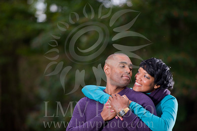 LMVphoto-Keyonna & Brendon E-session-111022-1123