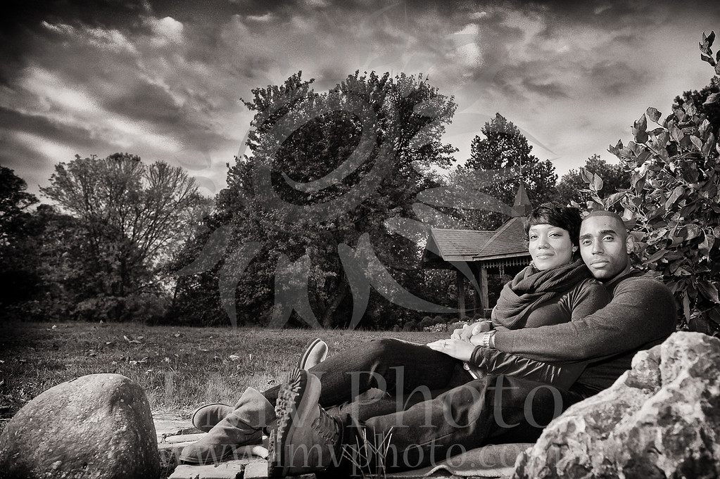 Edit-Edit-Edit-LMVphoto-Keyonna & Brendon E-session-111022-1223
