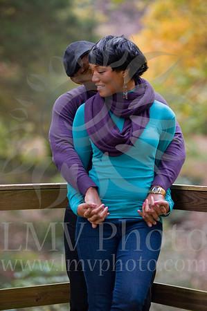 LMVphoto-Keyonna & Brendon E-session-111022-1050