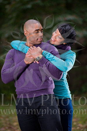 LMVphoto-Keyonna & Brendon E-session-111022-1122
