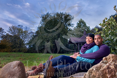 Edit-Edit-LMVphoto-Keyonna & Brendon E-session-111022-1223