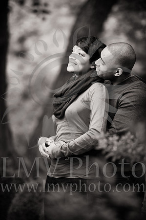 Edit-LMVphoto-Keyonna & Brendon E-session-111022-1188