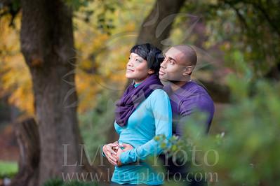 LMVphoto-Keyonna & Brendon E-session-111022-1194