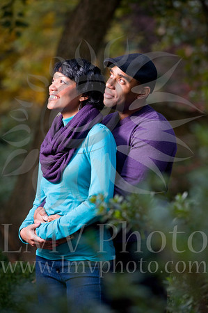 LMVphoto-Keyonna & Brendon E-session-111022-1176