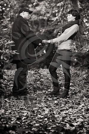 Edit-LMVphoto-Keyonna & Brendon E-session-111022-1130