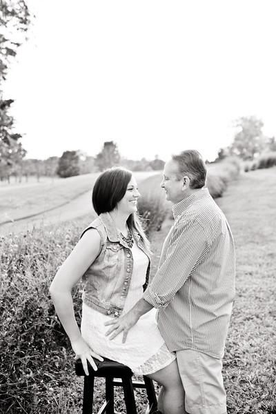 9.14. Tony & Angie.