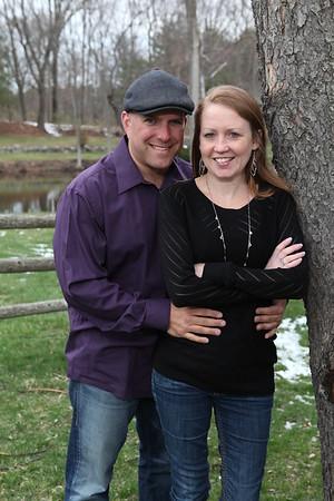 10-8-2016 Spencer Engagement