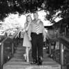 Amy & Rick Engagement Session. Chardonnay Gold Club. Napa,California.  2010.09.23