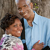 2011.05.05 WUW Jackie Pugh & Rochon Mungo Engagement Oakland, CA
