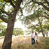 2011.05.09 Brittany Rice & Kenny Rickner Engagement  Mt Diablo Walnut Creek, CA