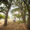 2011.05.09 Brittany Rice & Kenny Rickner Engagement  Mt Diablo Walnut Creek, CA