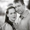 2011.06.07 Katy Esposito & Zach Long Engagement Kunde Estate Kenwood, CA