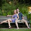 2011.06.23 Rebecca Stutte & Tommy Parisi Engagement Sacramento, CA